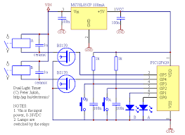 pv system diagram remote control fan switch wiring diagram time
