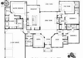 custom home floor plans free new home floor plans free awesome bat house plans awesome bat