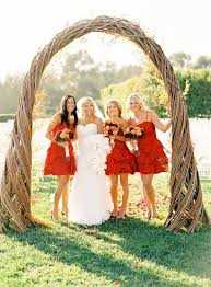 wedding arches uk willow wedding arch for willow wedding arches favours and other