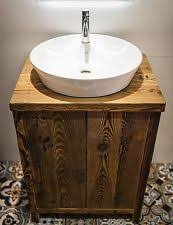 Washstands And Vanity Units Solid Teak Washstand Wash Unit Vanity Cabinet With Washbasin