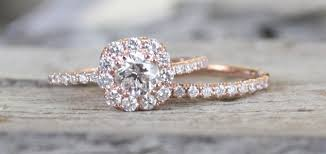 lazare diamond review 17 places to shop for your and wedding ring part ii