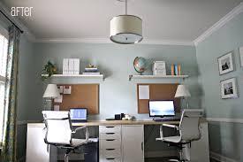 Innovative Office Desk Innovative Home Office Desk Ideas Brubaker Desk Ideas
