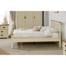 Hshire Bedroom Furniture High Bed Frame 100 Images Masculine Bed Frame King Size In