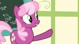 Horn And Hoof Flag Flight To The Finish Gallery My Little Pony Friendship Is Magic