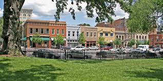 Towns For Sale 11 Southern Towns You U0027re Forgetting About But Shouldn U0027t Huffpost