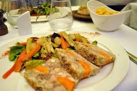spécialité cuisine spécialité culinaire cubaines à manger en vacances cuisine de cuba