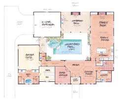mediterranean style home plans mediterranean style floor plans ideas home