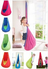 best 25 swing chairs ideas on pinterest hanging swing chair