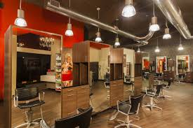 hair salon decoration idea salon ideas pinterest salons