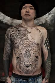 215 best tatuagem masculina images on pinterest tattoo ink
