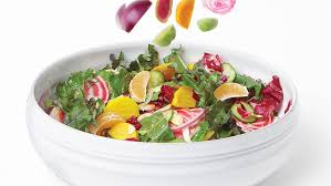winterize your salad finecooking