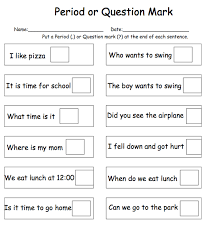 all worksheets wh questions worksheets for grade 1 printable