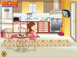 baby clara home android apps on google play
