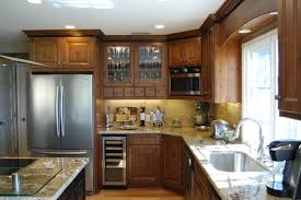 under upper cabinet lighting glass insert upper cabinets under counter wine cooler mini upper