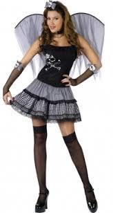 Tinkerbell Halloween Costume Adults Fairy Costumes Fairy Women Halloween Costumes