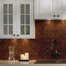 fasade kitchen backsplash 100 images fasade backsplash panels