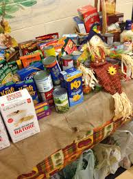 donate food for thanksgiving bring non perishable food items to donate brighton