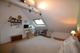 belles chambres d h es chambre d hôtes la métairie à domloup haute bretagne ille et vilaine