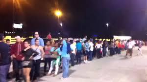 fila best buy black friday 2011 plaza hato