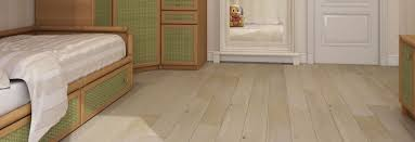Floor Covering by Skyline Floorscapes Home