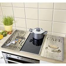 les ustensiles de cuisine achat ustensile de cuisine ciseaux cuisine cuillères sur but fr