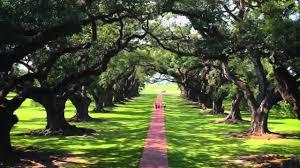 oak alley plantation floor plan new orleans oak alley plantation tours youtube