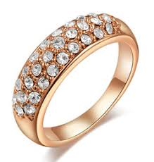 promise rings uk shop luxury promise rings uk luxury promise rings free delivery