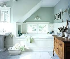 Rustic Cabin Bathroom - cottage bathroom designs u2013 iner co