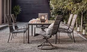 lawn furniture target rabbiherman com