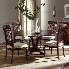 Cherry Dining Room Tables 100 American Drew Dining Room Set American Drew Southbury