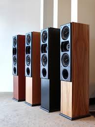 high end home theater speakers australia u0027s finest loudspeaker manufacturer and hifi specialist vaf