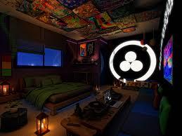 decor psychedelic room decor luxury home design interior amazing decor psychedelic room decor luxury home design interior amazing ideas in psychedelic room decor interior