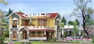 double front porch house plans ideas mobile homes decks mobile home porches double wide porches