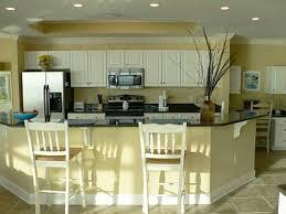 open kitchen design decor advisor
