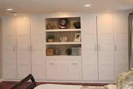 ikea pax built in closet home design ideas