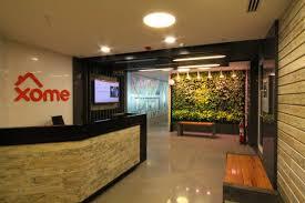5 Online Interior Design Services by Psp Architects I Architecture I Interior Design I Chennai India
