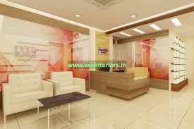office interior office interior designers in bangalore best and modern interior