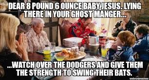 Good Guy Greg Meme Maker - ricky bobby weknowmemes generator