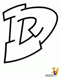 100 letter d coloring pages letter r coloring pages to download