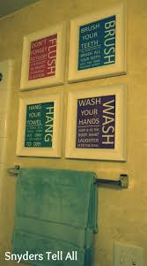 Cheap Bathroom Decor Diy Cheap Bathroom Decor Joyfully Prudent