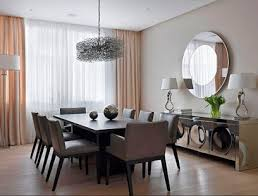 simple dining room design android apps on google play