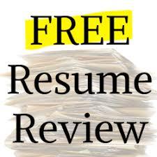 Live Career Resume Builder Reviews Esl Admission Paper Ghostwriter Websites Au Bad Qualities For A