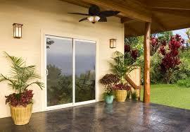 Backyard Sliding Door Photo Gallery Patio Doors Jeld Wen Windows U0026 Doors