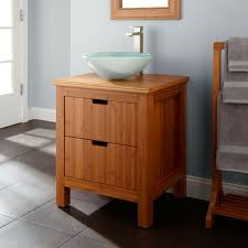 Bamboo Bath Vanity Cabinet 38 Best Hawaiian Bathroom Ideas Images On Pinterest Bathroom