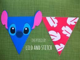 best 25 lilo and stitch ohana ideas on lilo and