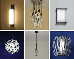 line u2013 decorative lighting enduring beauty and