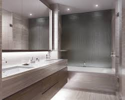 New 50 Stone Tile Apartment by 50 West Luxury Modern Homes