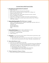 Paralegal Resume Example Paralegal Resume Objective Examples Awesome Collection Of