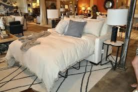 Sleeper Sofas With Air Mattress Luxury Air Mattress Sleeper Sofa Wettbonus Site