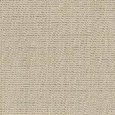 Outdoor Furniture Fabric Mesh by Sunbrella 46 Inch Textured Awning And Marine Fabric Outdoor